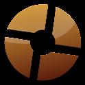 TF2 Uber Soundboard logo