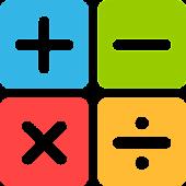 Math Madness - Math Quiz