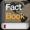 FactBook icon