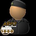 Combatives Fm 3-25.150 icon