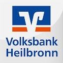 Volksbank Heilbronn icon