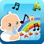 english songs for kid