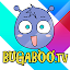 Bugaboo.TV 2.1.3 APK for Android