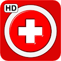 Emergencia icon