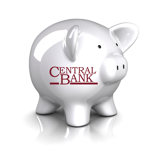 Central Bank of Savannah TN LOGO-APP點子
