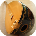 SAZ TURKISH OUD icon