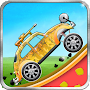 Climb Racer
