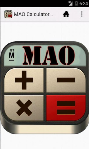 Real Estate MAO Calculator