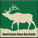 Idaho 2013-2014 BigGameRegs