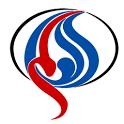 al-Alam Mobile icon