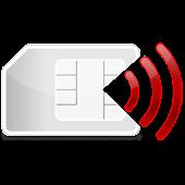 Vodafone SmartPass NFC