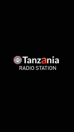 Tanzania Radio Station