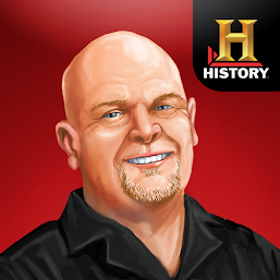 Pawn stars the game | free on pc. >5 million download.