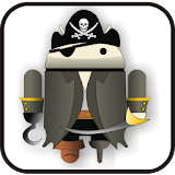 Droid Pirate doo-dad free download for android