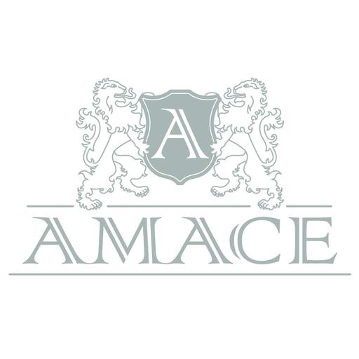 Amace 商業 App LOGO-APP試玩