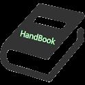 HandBook for Android Developer