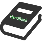 HandBook for Android Developer