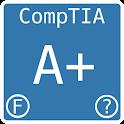 CompTIA A+ Free icon