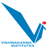 Vishwakarma Institute (Pune)