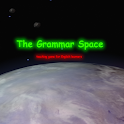 The Grammar Space Full