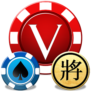 GameVH for PC and MAC