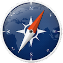 Safari Compass icon