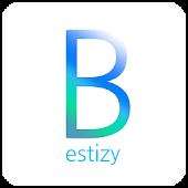 bestizy