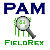 PAM FieldRex