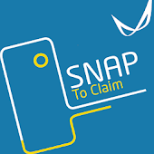 Snap To Claim