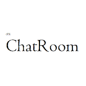 AppNotch Chat Room