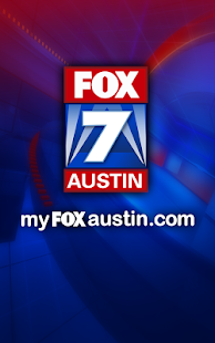 myFOXaustin.com - screenshot thumbnail