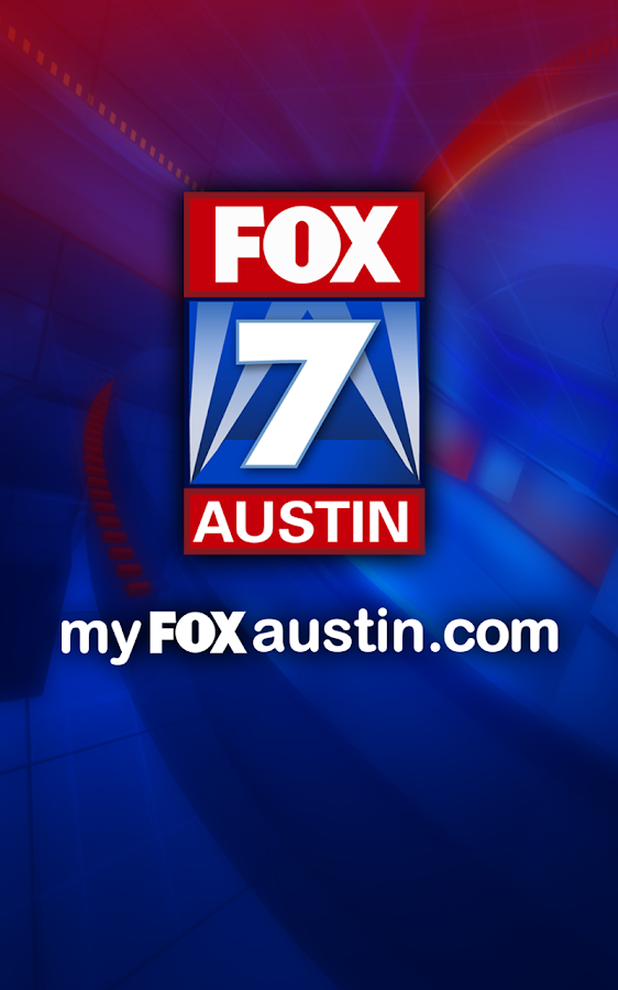 myFOXaustin.com - screenshot