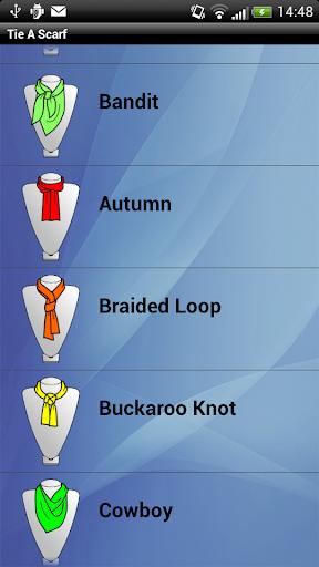 生活必備免費app推薦|上綁一個圍巾和披肩專業的線上免付費app下載|3C達人阿輝的APP