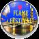 Flame Festival Lite