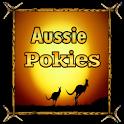 Aussie Pokies icon