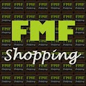 feedMyFolks Shopping (full) logo