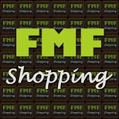 feedMyFolks Shopping (full)