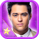 iWant Stars for Enrique Apk