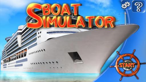 Ocean War : Warship