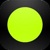 Ping app
