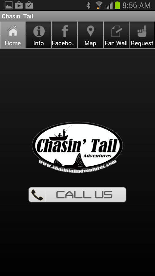 Chasin' Tail- screenshot