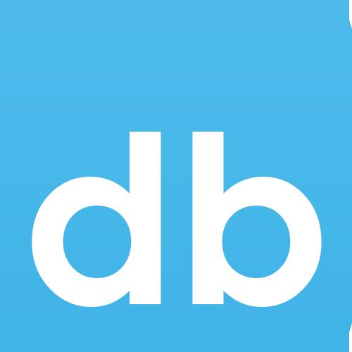 DentalBridge by FlexSoft
