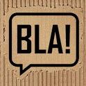BLA! -Der Phrasendrescher icon