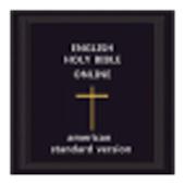 Free ASV Holy Bible - Online