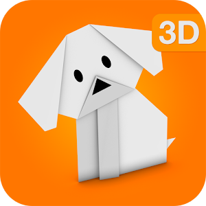 How to Make Origami Animals - Android Apps on Google Play - photo#14