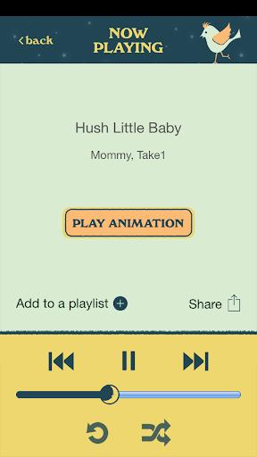 【免費音樂App】Lullaby Karaoke-APP點子