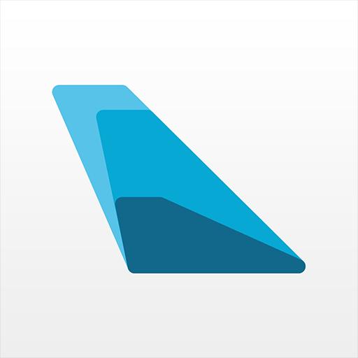 Voopter - Passagens Aéreas