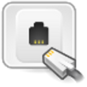 Packet Injection icon