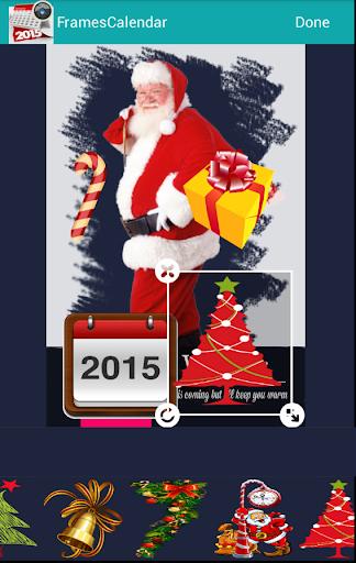 【免費攝影App】แต่งรูปปีใหม่-APP點子