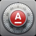 Альфа-Ключ icon